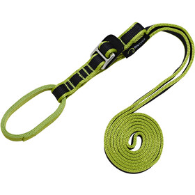Edelrid Adjustable Belay Station Sling 110cm slate/oasis